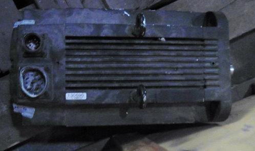 Servomotor 3000 rpm, 3 ph #1247