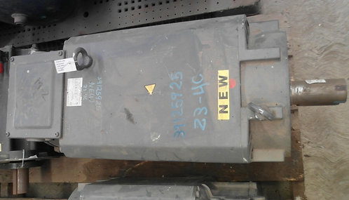 Servomotor 1500-2000 rpm #1780