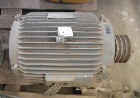 Motor de 1755 rpm, 20 hp #1795