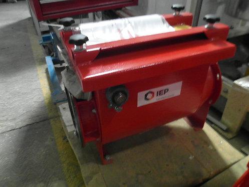 Back Pressure Flap valve #1597