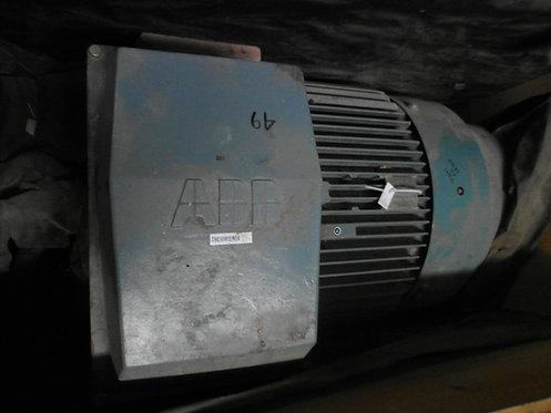 Motor de 1786 rpm #1136