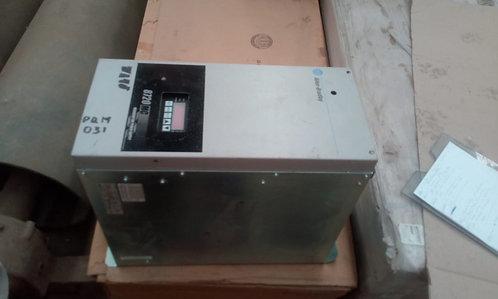 Regenerative power supply 8720MC #031