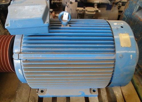Motor de 1492 rpm #1904
