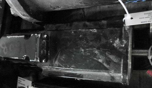 Servomotor 6000 rpm máx #1608