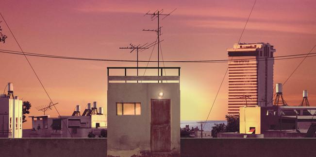 akiva_roof_sunset.jpg
