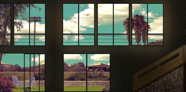 rahel house in3.jpg