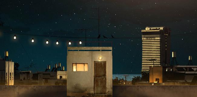 akiva_roof_night_1.jpg