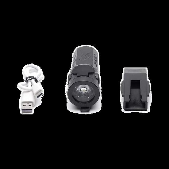 ShredLights SL-1000 Onewheel Single Pack