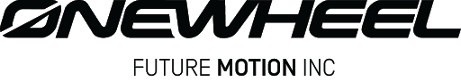 Future Motion Products