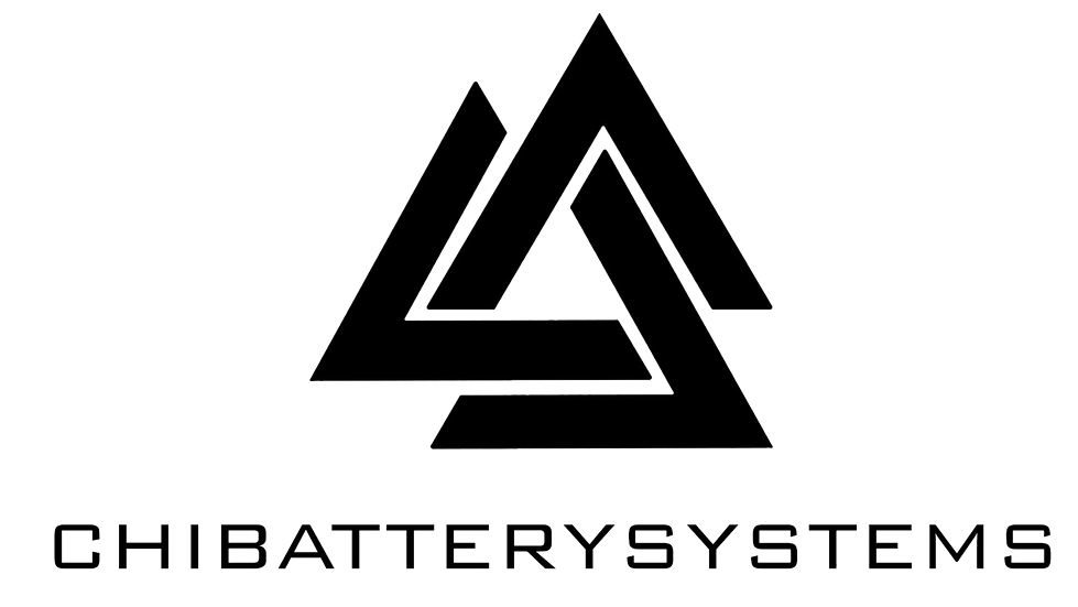 Chi Battery Products