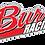Thumbnail: Burris Racing Products