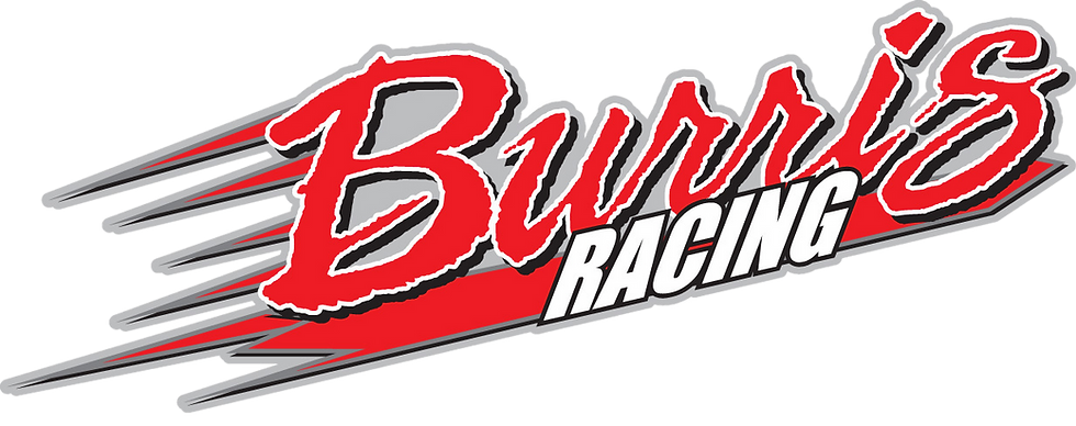 Burris Racing Products