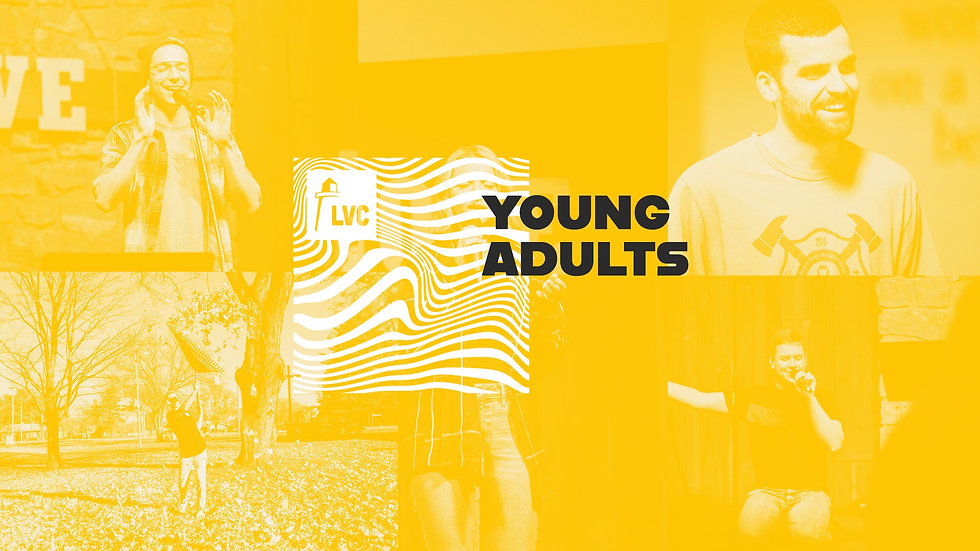 YOUNG ADULTS [HEADER].jpg