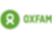 Oxfam-logo-new.png