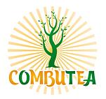 combutea.png