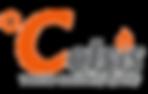 logo (9).png