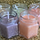 Thumbnail: Fall Scent Candle Flight