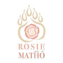 Rosie Matho Logo.jpg