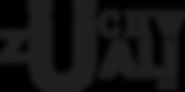 ZUCHWALI logo.png