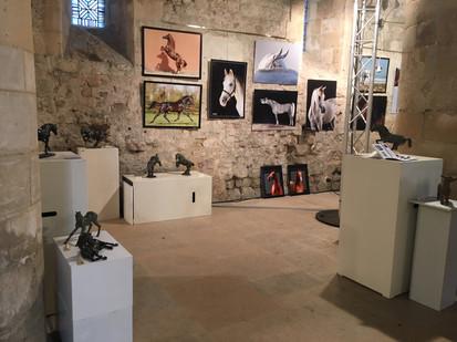 Exposition TAGAD'ART