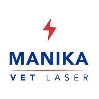 Manika Vet Laser