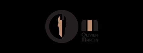 Ecurie Olivier Martin