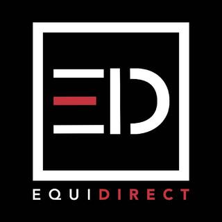 EquiDirect - Sylvain Quintin