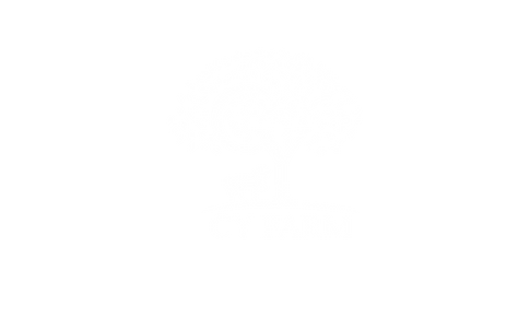 CY FARM