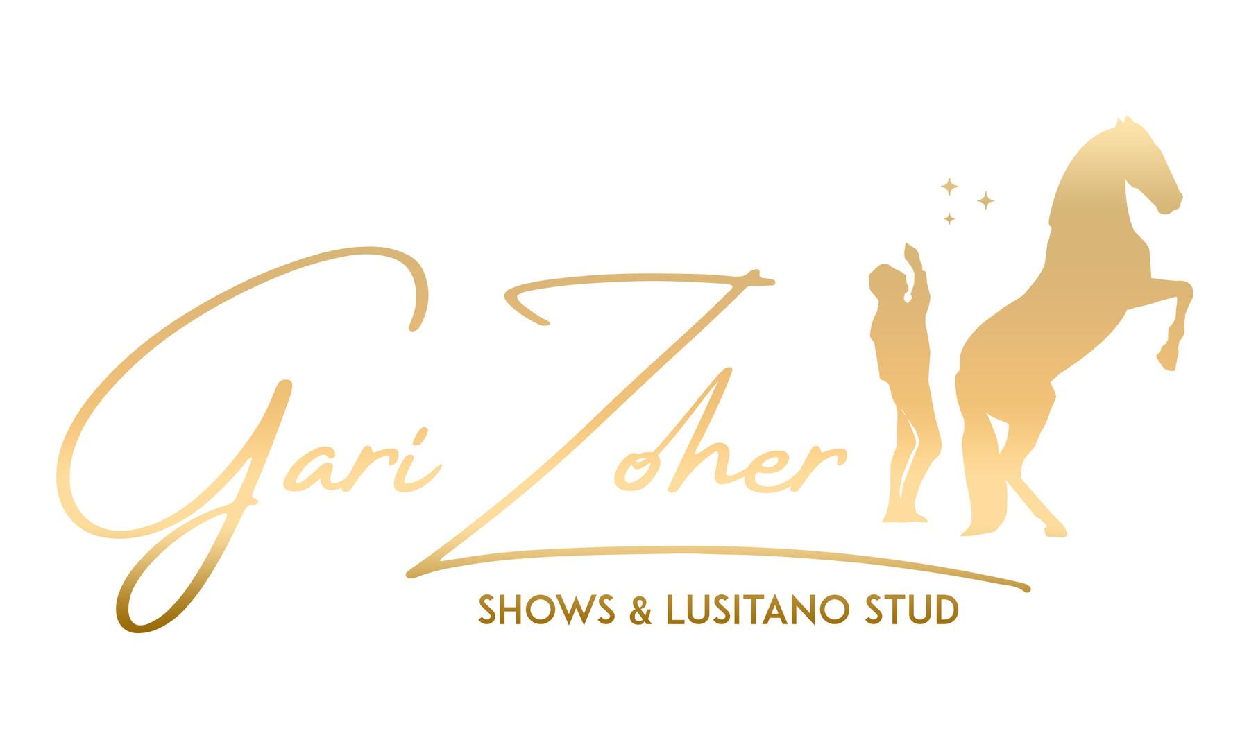Gari Zoher