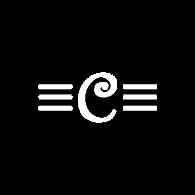 monogramme-ks-scare-blanc.png