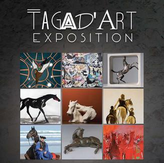 TAGAD'ART