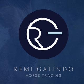 Rémi Galindo - Horse Trading