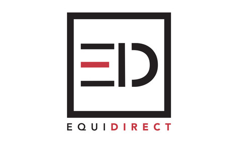 EquiDirect By Sylvain Quintin