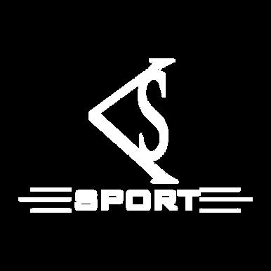 ks-sport-blanc.png