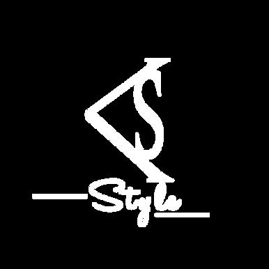 ks-style-blanc.png