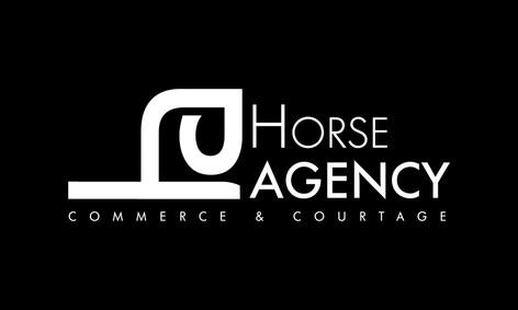 Horse Agency