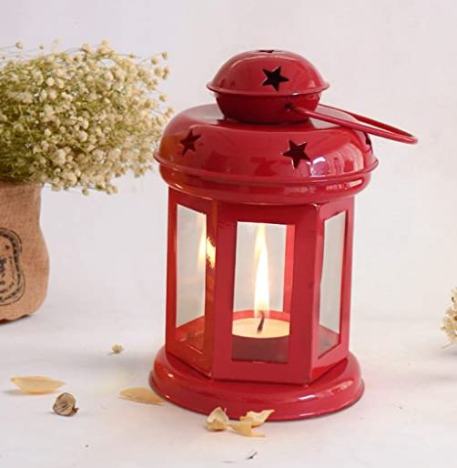 Lantern-TLH-Small-Red-2