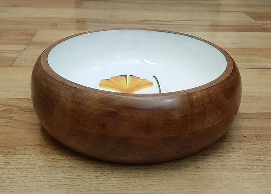 Guchi Bowl-2.jpg
