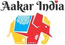 aakar Logo-new.png