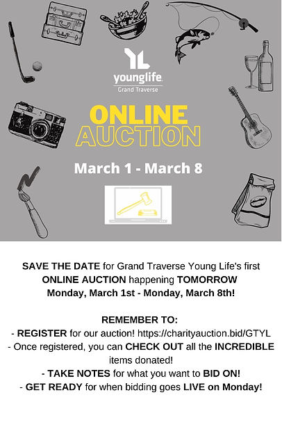 Copy of Young Life Auction 2021.jpg
