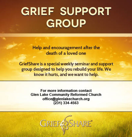 GriefShare ongoing ad1024_1.jpg
