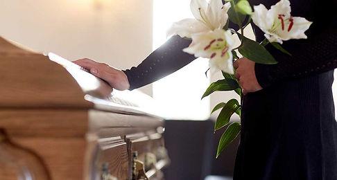 funeral_0.jpg
