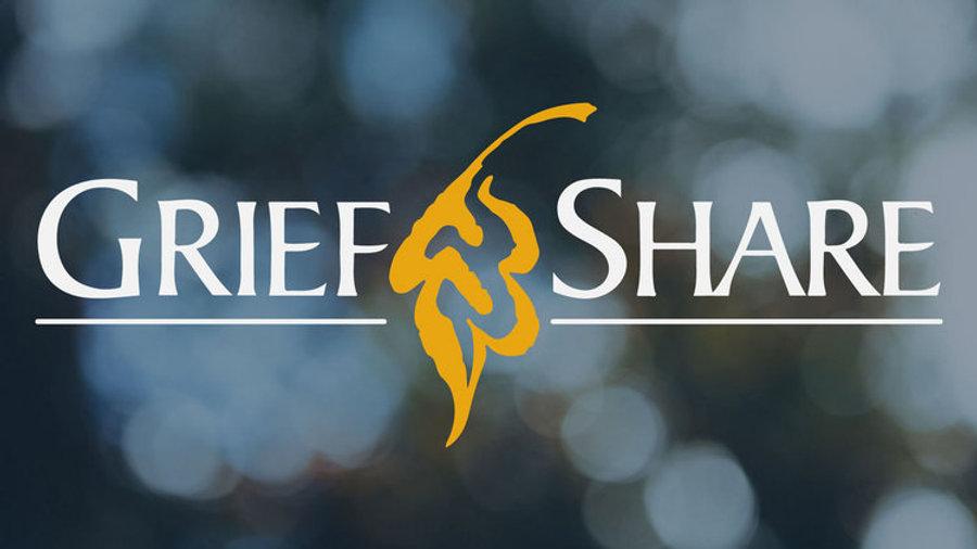 2014-10-01-grief-share-blank-01 (1).jpg