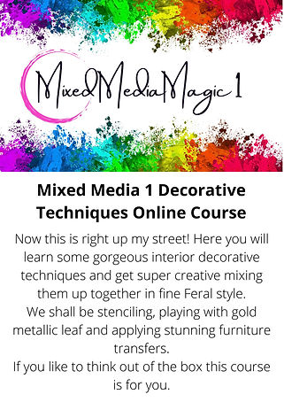 Mixed Media 1 Online Course (1).jpg