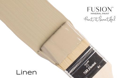 Linen 500ml