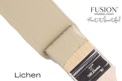 Lichen 500ml