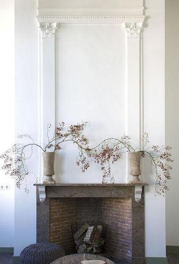 velvet-Autentico wall paint stockist the