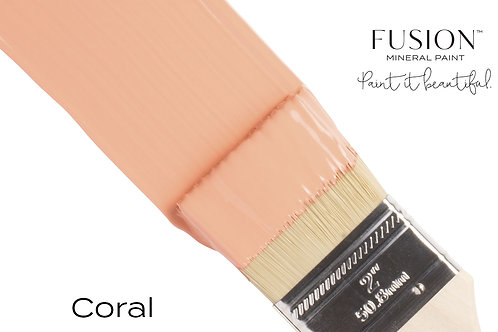 Coral 500ml
