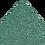 Thumbnail: Interstellar Autentico Metallico 250ml