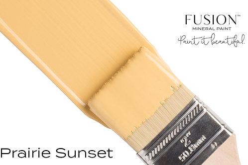 Prairie Sunset 500ml